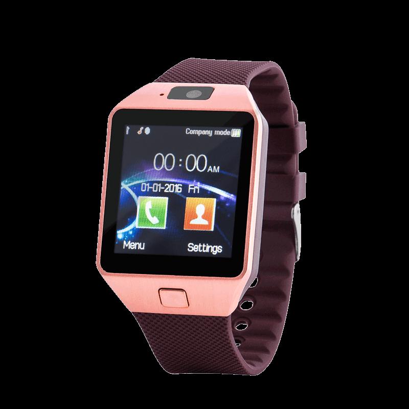 Smartwatch SIM Ready