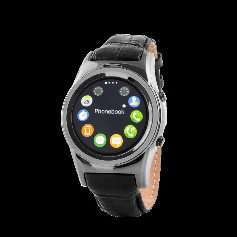 smartwatch_cuboq_health_sensor