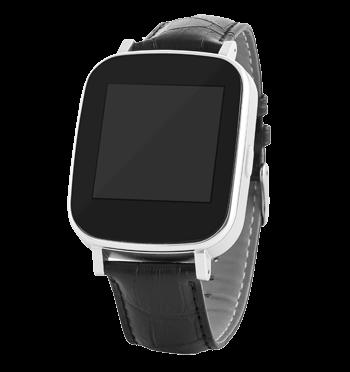 smartwatch-sim-ready