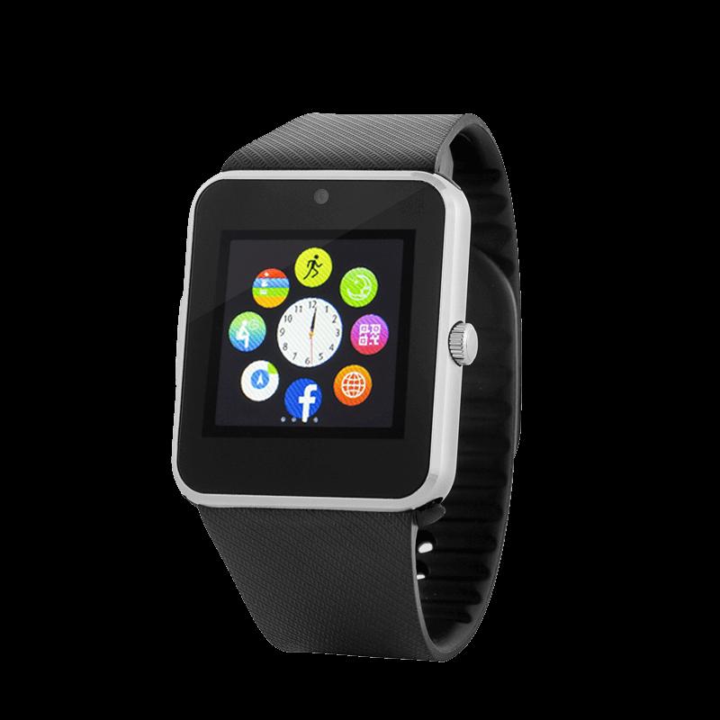 smartwatch_cuboq_titanium