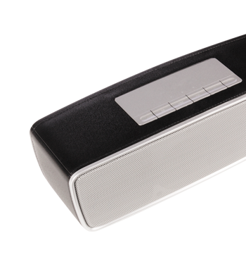 Portable BT Speaker