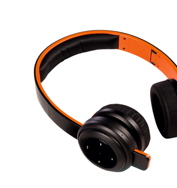 Stereo-BT-headphone